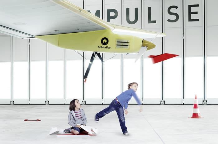 Schindler_Solarimpulse_02