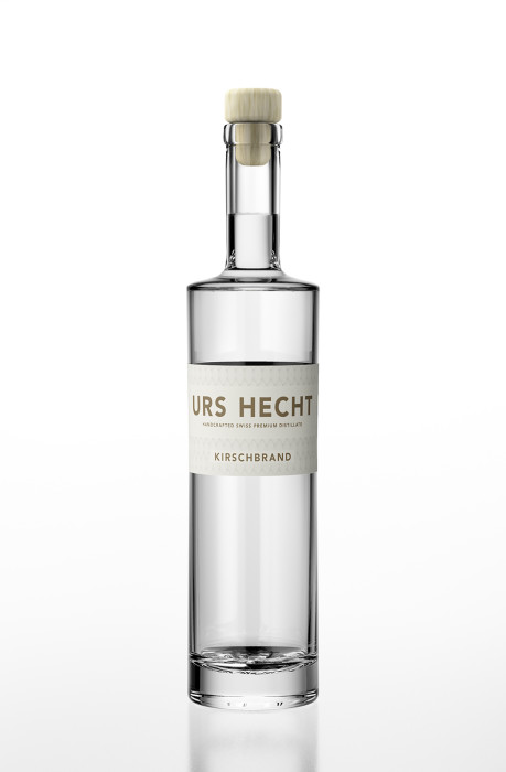 HechtFlasche_Single